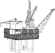 oil-rig-29126_640.png